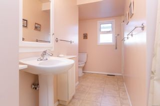 Photo 19: 940 Paconla Pl in : CS Brentwood Bay House for sale (Central Saanich)  : MLS®# 863611