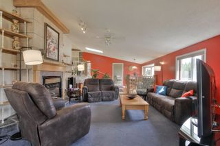 Photo 35: 52117 RGE RD 53: Rural Parkland County House for sale : MLS®# E4246255