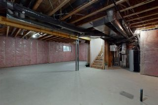 Photo 43: 6233 167A Avenue in Edmonton: Zone 03 House for sale : MLS®# E4225107