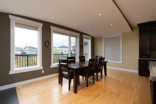 Photo 9: 247 Wild Rose Street: Fort McMurray Detached for sale : MLS®# A1151199