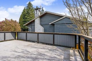 Photo 17: 21724 125 Avenue in Maple Ridge: West Central House for sale : MLS®# R2361705