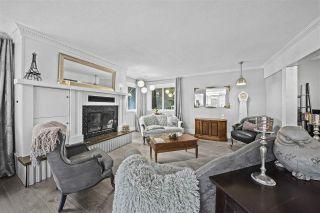"Photo 18: 8643 FRUNO Place in Surrey: Port Kells House for sale in ""PORT KELLS"" (North Surrey)  : MLS®# R2539960"