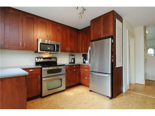 """Photo 7: 3590 W 23RD Avenue in Vancouver: Dunbar House for sale in """"DUNBAR"""" (Vancouver West)  : MLS®# V1052635"""