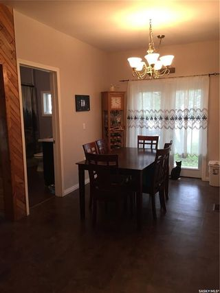 Photo 10: 108 1st Avenue South in Arborfield: Residential for sale : MLS®# SK856881