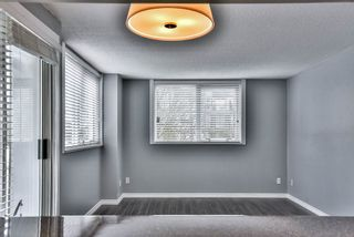 """Photo 8: 306 10523 UNIVERSITY Drive in Surrey: Whalley Condo for sale in """"Grandview Court"""" (North Surrey)  : MLS®# R2131086"""