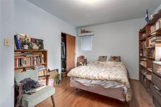 Photo 15: 3229 W 26TH AVENUE in Vancouver: MacKenzie Heights House for sale (Vancouver West)  : MLS®# R2275655