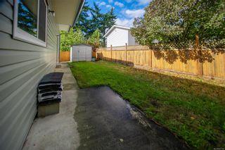 Photo 46: 932 Hunter St in : Na Central Nanaimo House for sale (Nanaimo)  : MLS®# 887742