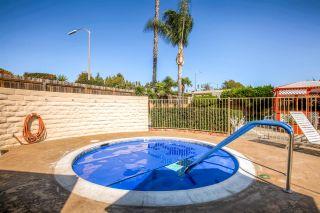 Photo 16: SAN MARCOS Manufactured Home for sale : 3 bedrooms : 1401 El Norte Parkway #22