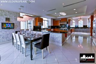 Photo 30: Pacific Point Penthouse - Punta Pacifica - Luxury in Panama City