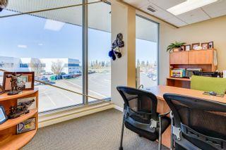 Photo 16: 201 100 Centre Street: St. Albert Office for sale : MLS®# E4265544