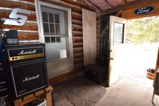 Photo 18: 5024 LAUGHLIN Road in Smithers: Smithers - Rural House for sale (Smithers And Area (Zone 54))  : MLS®# R2573882