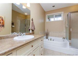 Photo 15: 2443 Gatewheel Rd in MILL BAY: ML Mill Bay House for sale (Malahat & Area)  : MLS®# 752027