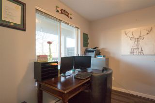 """Photo 17: 62 7088 191 Street in Surrey: Clayton Townhouse for sale in """"Montana"""" (Cloverdale)  : MLS®# R2232649"""