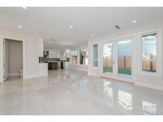 Photo 6: 10411 GILMORE Crescent in Richmond: Bridgeport RI House for sale : MLS®# R2408573
