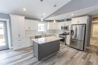 Photo 5: 1456 Wildrye Crescent: Cold Lake House for sale : MLS®# E4222659