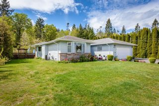 Photo 27: 4277 Briardale Rd in : CV Courtenay South House for sale (Comox Valley)  : MLS®# 874667
