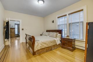 Photo 17: 5872 WALES Street in Vancouver: Killarney VE House for sale (Vancouver East)  : MLS®# R2539487