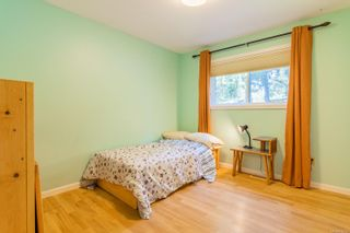 Photo 30: 7937 Northwind Dr in : Na Upper Lantzville House for sale (Nanaimo)  : MLS®# 878559