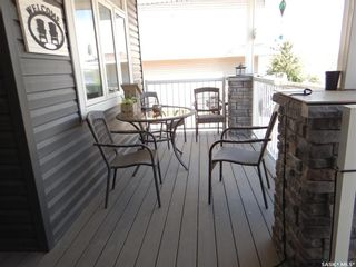Photo 45: 36 Ferrie Avenue in Murray Lake: Residential for sale : MLS®# SK854459