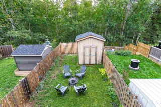 Photo 2: 1104 13 Street: Cold Lake Attached Home for sale : MLS®# E4264410