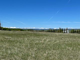 Photo 6: 176042 168 Avenue W: Rural Foothills County Residential Land for sale : MLS®# A1111014