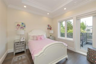 Photo 15: 3825 W 39TH Avenue in Vancouver: Dunbar House for sale (Vancouver West)  : MLS®# R2580350