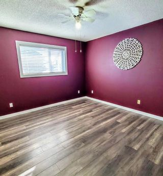"""Photo 14: 3048 CHRISTOPHER Crescent in Prince George: Pinecone House for sale in """"PINECONE"""" (PG City West (Zone 71))  : MLS®# R2549822"""