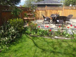 Photo 5: 7280 15TH Avenue in Burnaby: Edmonds BE House for sale (Burnaby East)  : MLS®# R2272639