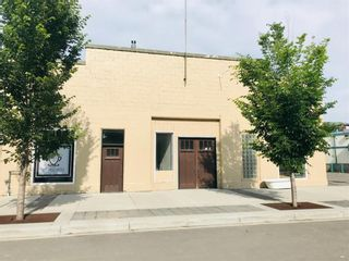 Photo 3: 509 1 Street SW: High River Retail for sale : MLS®# A1064101