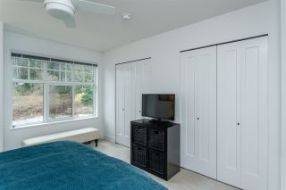 """Photo 21: 1 1221 ROCKLIN Street in Coquitlam: Burke Mountain Townhouse for sale in """"VICTORIA"""" : MLS®# R2559150"""