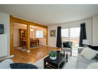 Photo 12: 11752 N WILDWOOD Crescent in Pitt Meadows: South Meadows House for sale : MLS®# R2561389