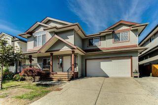 Photo 2: 24017 109 Avenue in Maple Ridge: Cottonwood MR House for sale : MLS®# R2615722