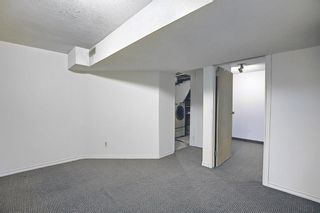 Photo 27: 129 210 86 Avenue SE in Calgary: Acadia Row/Townhouse for sale : MLS®# A1121767