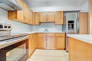 "Photo 3: 606 3771 BARTLETT Court in Burnaby: Sullivan Heights Condo for sale in ""TIMBERLEA - THE BIRCH"" (Burnaby North)  : MLS®# R2306367"