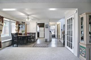 Photo 10: 38 336 Rundlehill Drive NE in Calgary: Rundle Row/Townhouse for sale : MLS®# A1088296