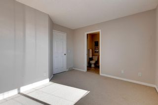 Photo 20: 169 Copperfield Lane SE in Calgary: Copperfield Row/Townhouse for sale : MLS®# A1152368
