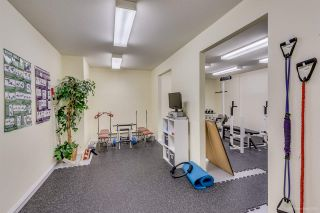 """Photo 14: 201 6707 SOUTHPOINT Drive in Burnaby: South Slope Condo for sale in """"MISSION WOODS"""" (Burnaby South)  : MLS®# R2037304"""