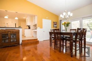 Photo 4: 501 ROSSMORE Avenue: West St Paul Residential for sale (R15)  : MLS®# 1826956