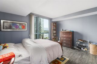 """Photo 13: 1203 1238 MELVILLE Street in Vancouver: Coal Harbour Condo for sale in """"Pointe Claire"""" (Vancouver West)  : MLS®# R2488027"""