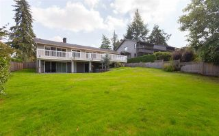 Photo 25: 6233 BUCKINGHAM Drive in Burnaby: Buckingham Heights House for sale (Burnaby South)  : MLS®# R2563603