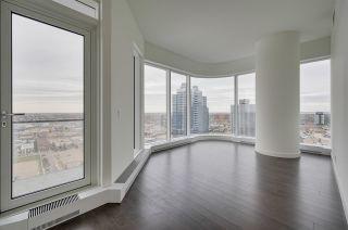 Photo 23: 2303 10360 102 Street in Edmonton: Zone 12 Condo for sale : MLS®# E4219615