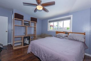 Photo 22: IMPERIAL BEACH House for sale : 3 bedrooms : 1481 Louden Ln