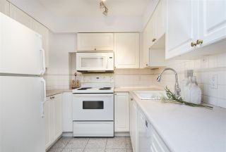 """Photo 17: 410 488 HELMCKEN Street in Vancouver: Yaletown Condo for sale in """"Robinson Tower"""" (Vancouver West)  : MLS®# R2239699"""