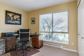 """Photo 18: 65 20350 68 Avenue in Langley: Willoughby Heights Townhouse for sale in """"Sunridge"""" : MLS®# R2344309"""