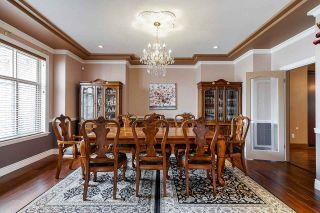 "Photo 3: 11383 162 Street in Surrey: Fraser Heights House for sale in ""Fraser Ridge Estate"" (North Surrey)  : MLS®# R2363717"
