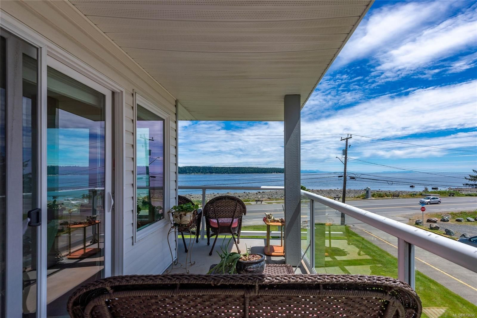 Photo 22: Photos: 219 390 S Island Hwy in : CR Campbell River West Condo for sale (Campbell River)  : MLS®# 879696