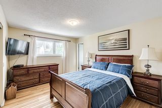 Photo 16: 435 Glamorgan Crescent SW in Calgary: Glamorgan Detached for sale : MLS®# A1145506