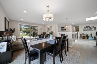 Photo 21: 224 Norseman Road NW in Calgary: North Haven Upper Detached for sale : MLS®# A1107239