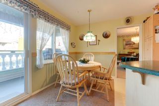 """Photo 13: 251 13888 70 Avenue in Surrey: East Newton Townhouse for sale in """"Chelsea Gardens"""" : MLS®# R2520708"""