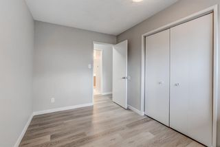 Photo 19: 272 Cannington Place SW in Calgary: Canyon Meadows Detached for sale : MLS®# A1152588